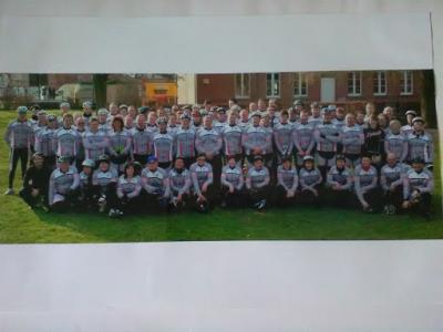 fietsclublg2012_20160709_165527